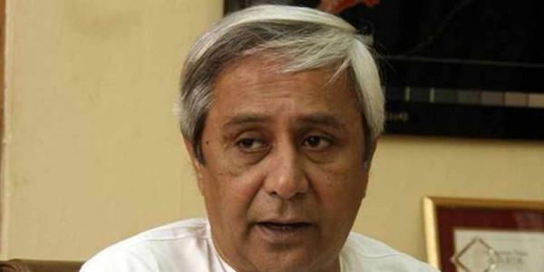 पीएम के आरोपों पर पटनायक का पलटवार,'पेट्रोल-डीजल के बढ़ते दामों के बारे में सोचे केंद्र'