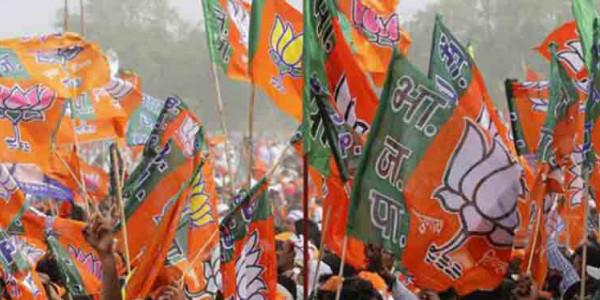 Ayyappa devotee found dead, BJP calls for hartal in Pathanamthitta