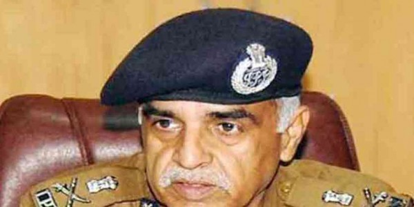 dgp-suresh-arora-got-nine-months-extension
