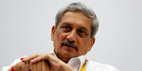 can-manohar-parrikars-medical-report-be-given-in-sealed-cover-bombay-high-court-asks-goa-government