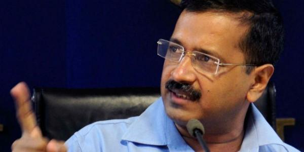 केजरीवाल ने उरी हमले के पीडि़तों के लिए 1 करोड़ रुपये के मुआवजे की मांग की