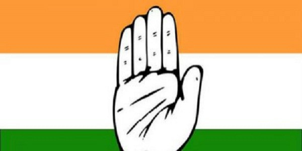 16 sitting BJP-Shiv Sena MPs, MLAs are keen to join Congress