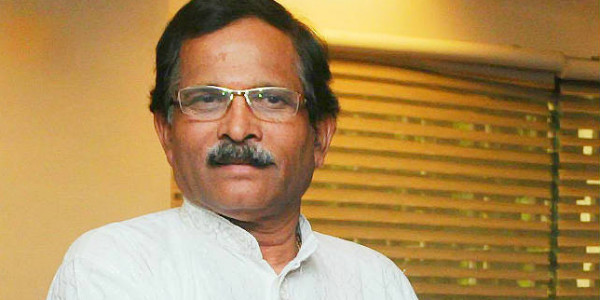Beef ban has created anxiety in Goa, admits Union Minister