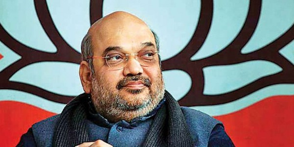 bjp-president-amit-shah-meeting-with-sunny-deol-for-amritsar-constituency