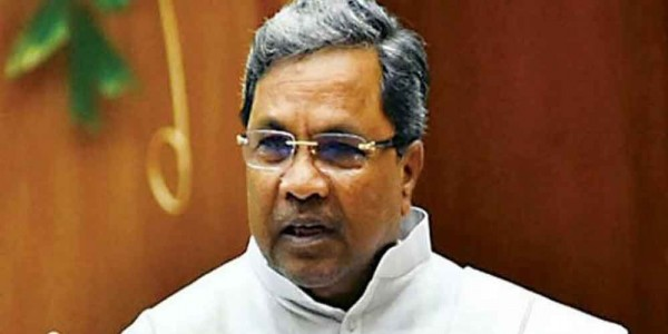 Comments made by supporters of Siddaramaiah taken as exception by A.H Vishwanath