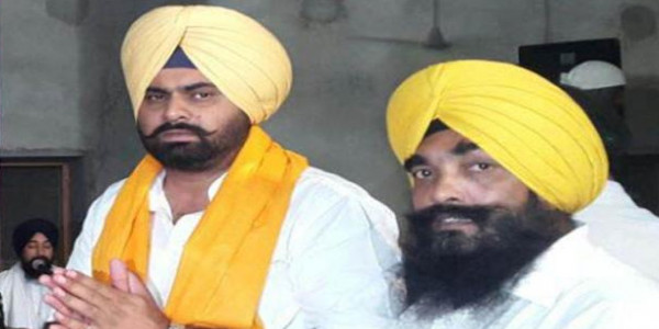 Some Punjab MLAs wait for an accommodation, govt flats pass on within 'family' of ex-members