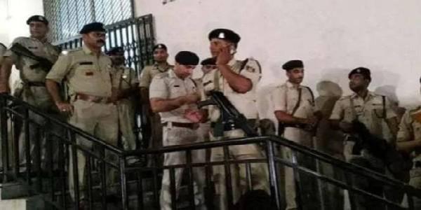 इंदौर: सहायक आबकारी आयुक्त आलोक खरे के 7 ठिकानों पर लोकायुक्त का छापा