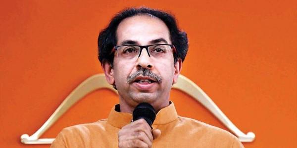 sena-chief-uddhav-thackeray-to-sound-poll-bugle-from-maharashtra