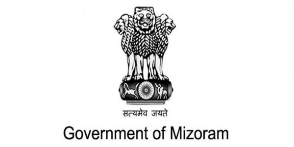 Mizoram government proposes 3 names for CEOs post