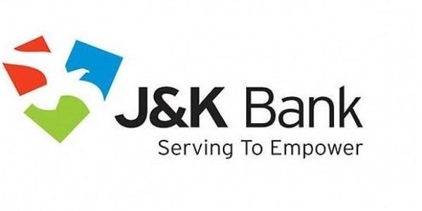 एसीबी का पत्र लीक करने पर जेके बैंक के दो वरिष्ठ अधिकारी निलंबित
