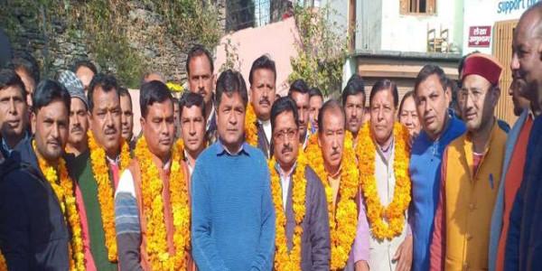 pithoragarh-bjp-won-in-cooperative-polls