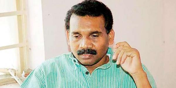 मधु कोड़ा ने चुनाव लड़ने पर पाबंदी को लेकर SC में दी चुनौती