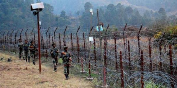 370 हटने के बाद कश्मीर में पत्थरबाजी के 190 मामले, 765 गिरफ्तार: किशन रेड्डी