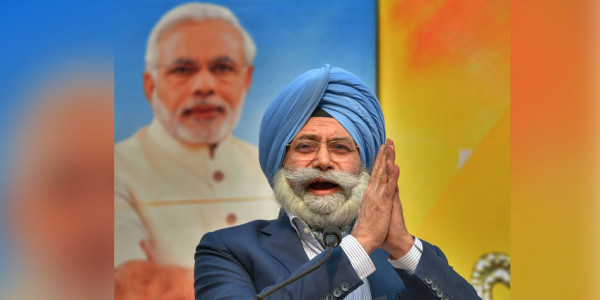 ex-aap-leader-h-s-phoolka-gushes-about-closeness-with-bjp-leaders