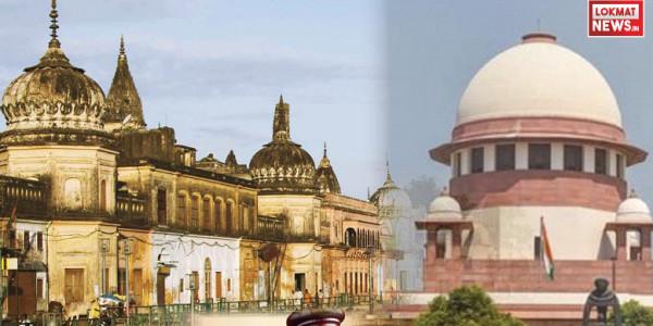भगवान राम ने जहां काटा वनवास, कमलनाथ सरकार बनाएगी वहां 'श्रीराम वन गमन पथ' कॉरिडोर
