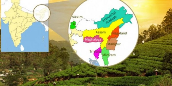 Meghalaya, Manipur and Tripura celebrate Statehood Day; wishes pour in