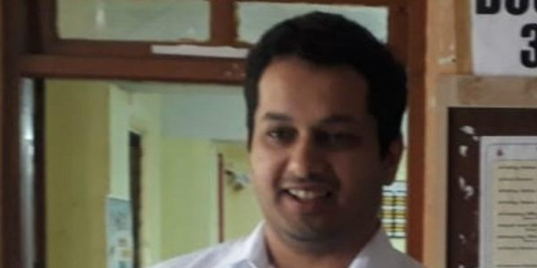 BJP denies late Goa Chief Minister Manohar Parrikar's son ticket for Panaji bypoll