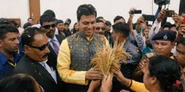 paddy-procurement-achieved-initial-success-in-tripura