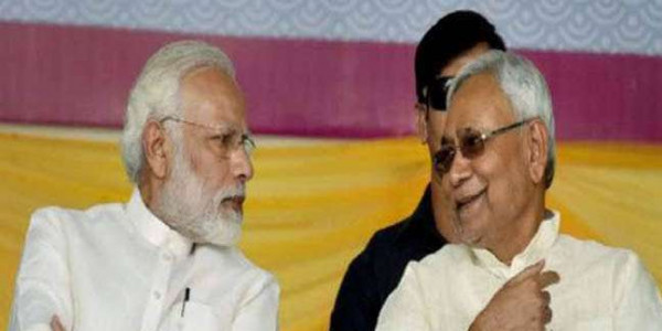 kc-tyagi-says-jdu-ready-to-join-pm-modi-government-if-given-proportional-representation