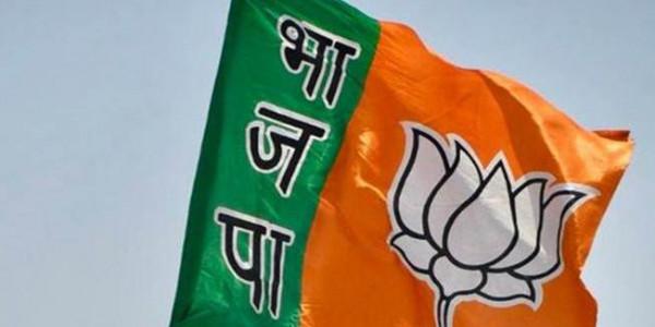 गुटबाजी का दिख रहा असर, बीजेपी को मेयर चुनाव में सता रहा बगावत का डर