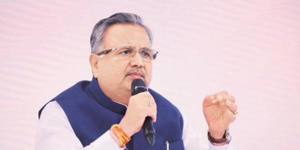 झारखंड की कुछ योजनाएं लागू करता तो चौथी बार सरकार बना लेता : रमन