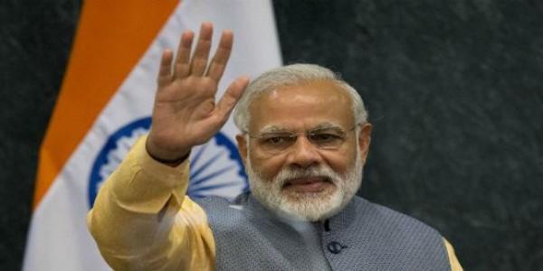 PM मोदी 14 नवम्बर को करेंगे गाजीपुर का दौरा