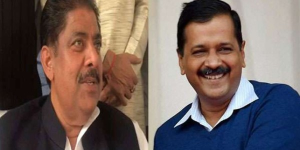 close-relationship-between-aap-and-jjp-in-haryana