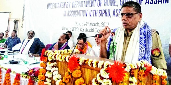 assam-government-launches-scheme-for-ex-militants