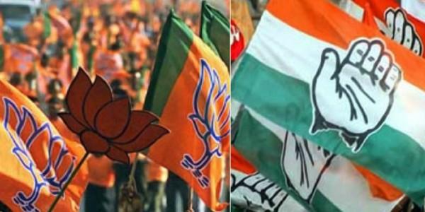 chhattisgarh-raipur-bjp-in-the-exercise-of-taking-away-farmers-issues-from-congress-in-chhattisgarh