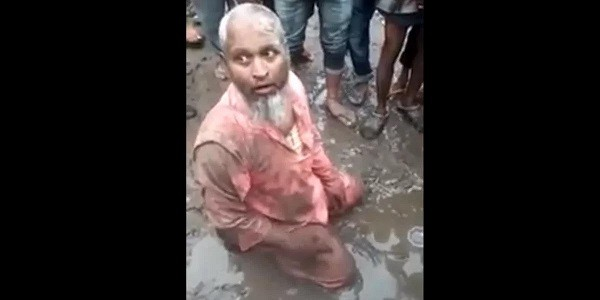What Exactly Happened With Shaukat Ali in Assam?