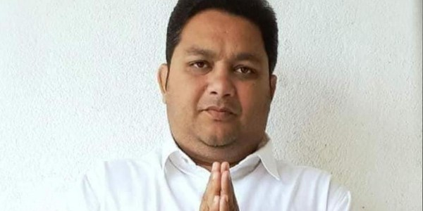 Odisha: BJD MLA apologises for making engineer do sit-ups, cites public anger to defend action