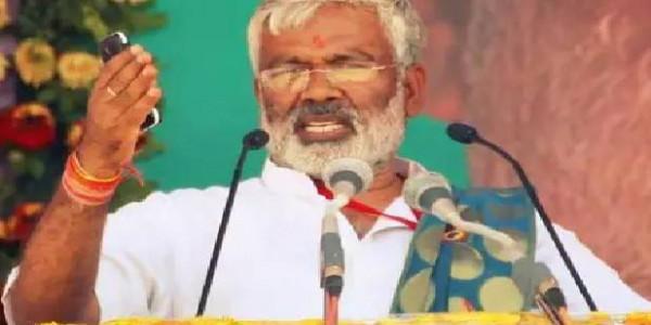 कांग्रेस सिंह ऐसे बने थे स्वतंत्र देव, अब इस समीकरण ने बनवाया यूपी बीजेपी का अध्यक्ष!