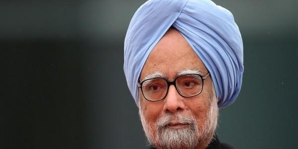 सरकार और कारोबार जगत के बीच विश्वास खत्म हो गया है- मनमोहन सिंह