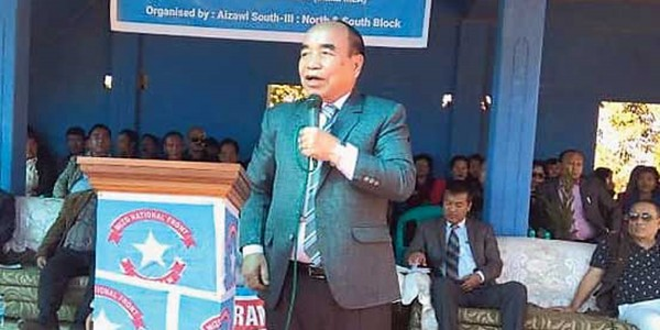 mizoram-s-zoramthanga-warns-of-neda-pull-out-over-citizen-bill