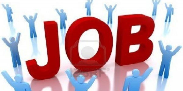 मोदी सरकार का रोजगार पैदा करने का नहीं है कोई लक्ष्य, मंत्री ने दी जानकारी