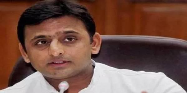फिरोजाबाद के टूंडला विधानसभा उपचुनाव के लिए सपा प्रत्याशी का ऐलान