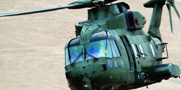 agustawestland case have not questioned or put any pressure on christian michel to confess says cbi