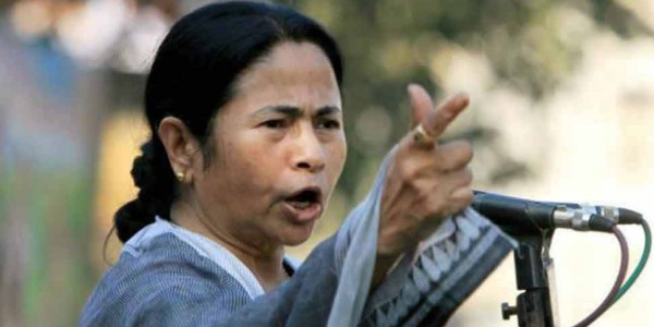 /bjp-trying-to-divert-attention-from-rafale-mamata-banerjee