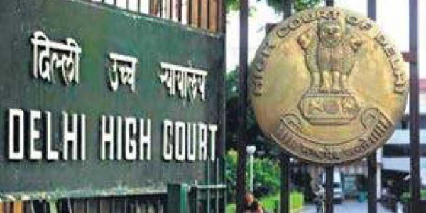 Delhi High Court asks AAP Government to pay proper attention on Women's shelter