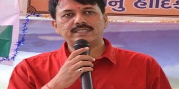 Results a precursor to 2019 Lok Sabha elections, says Gujarat Congress