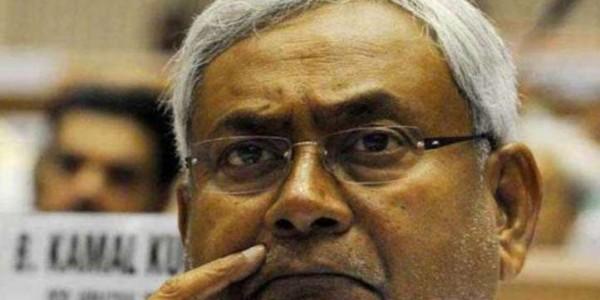 AES व लू से 281 की मौत, CM नीतीश ने की चार-चार लाख रुपये के अनुदान की घोषणा