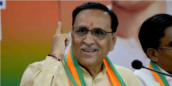 rupani-peoples-dreams-to-be-realised-with-sc