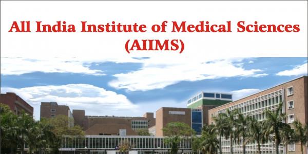Where will AIIMS be built in Gujarat? MLAs from Saurashtra, Vadodara cross swords