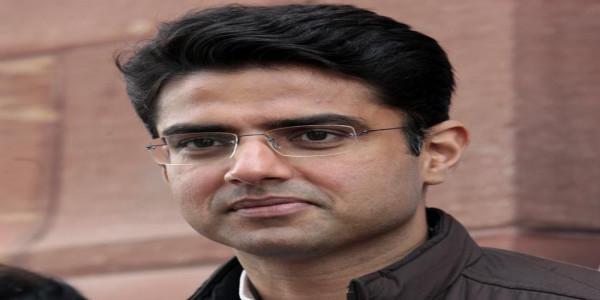news-congress-victory-rahul-gandhi-gift-sachin-pilot-news-hindi