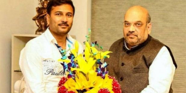 AJSU से अब तक नहीं बनी BJP की बात, सुदेश महतो की डिमांड का क्या होगा?