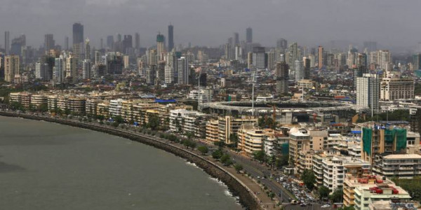 Boost for real estate sector: Maharashtra government waives off development cess, lowers premiums