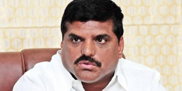 No Plans to Shift Andhra Pradesh Capital from Amaravati: Botcha Satyanarayana