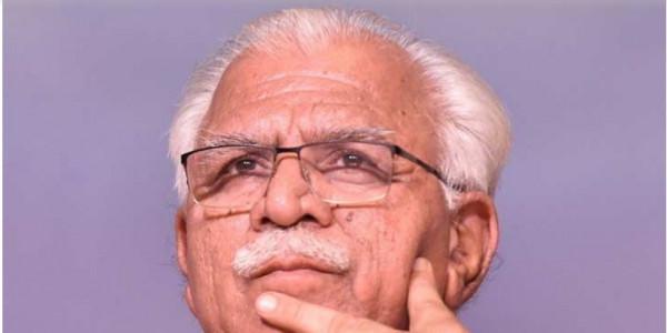 मुख्यमंत्री के 3 ओएसडी और 2 सलाहकारों ने इस्तीफा दिया, भाजपा के लिए चुनाव प्रचार करेंगे