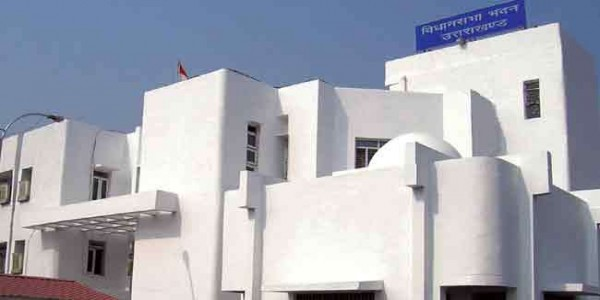uttarakhand-dehradun-city-uttarakhand-assembly-budget-session