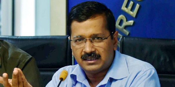 aam-aadmi-party-join-hand-with-congress-arvind-kejriwal-respond